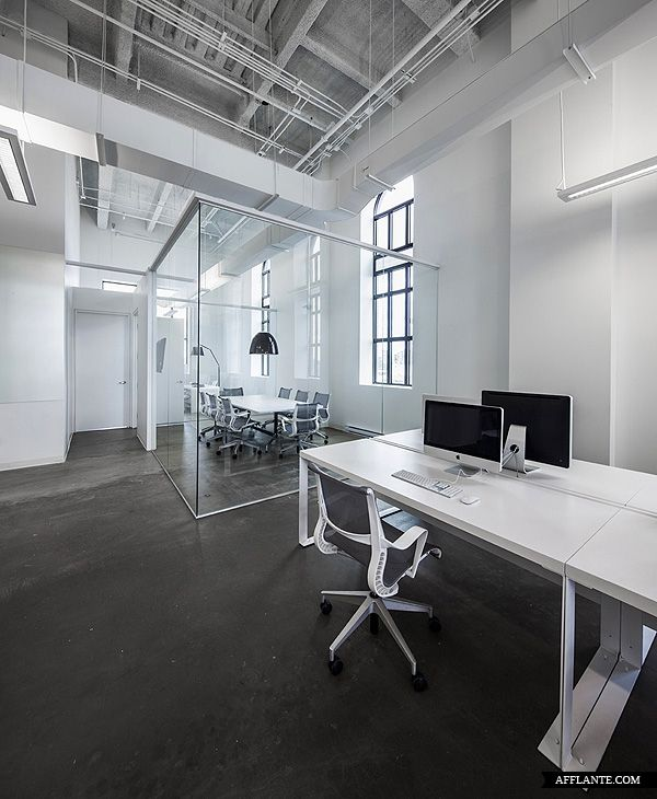 100 best Warehouse Office images on Pinterest