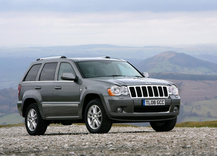 Jeeps For Sale In Tn >> 1000+ ideas about 2008 Jeep Grand Cherokee on Pinterest   2005 jeep grand cherokee, 2011 jeep ...