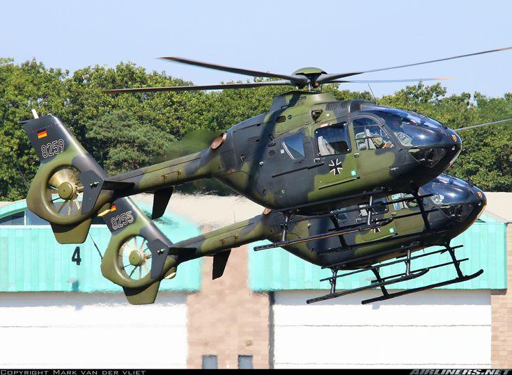 http://www.airliners.net/photo/Germany-Army/Eurocopter-EC-135T-1/4333999?qsp=eJwtjDsOwkAMRO/imiaKRJEOcgAouIC1HsFKIbuyzWcV5e5YK7o3b0azUSqr4+u3VkETGVjTgw5UWflpNG0k7DilhOqQWAxRWlE/twjvjM9cXqv/5UUFGl5gqZ/c43QIgF4703gML9nqwq0PnfNC+/4DbZ0tGA==