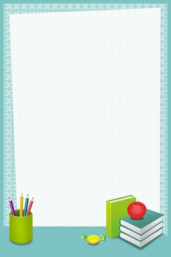 1013 best frames borders images on pinterest writing paper postermywall classroom posters templates prints free downloads spiritdancerdesigns Images