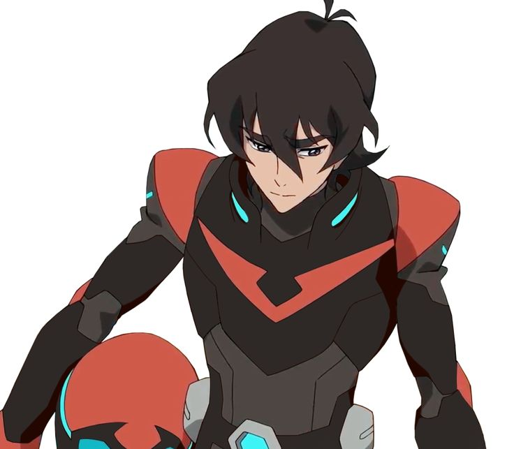 80s voltron | Tumblr I think this might what keith armor might look like if he takes Shiro's spot... :'(