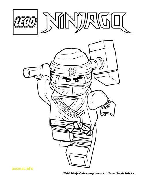 14 Beste Malvorlage Ninjago Cole Kostenlos Zum Ausdrucken Ninjago Coloring Pages Lego Coloring Pages Coloring Pages