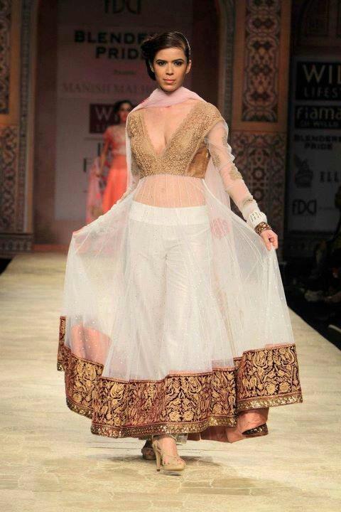 Nice dress   Punjabi weddings   Pinterest