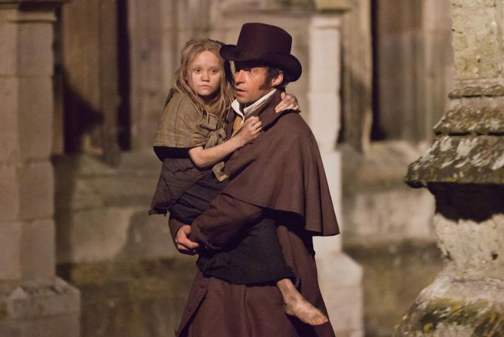 jackman-young-cosette
