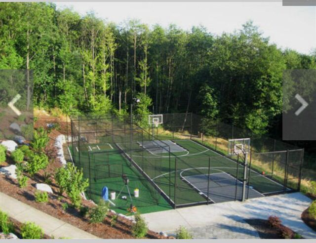 backyard batting cage backyard batting cage this will be done very