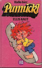 Hallo, hier Pumuckl von Ellis Kaut (1982), ANSEHEN!