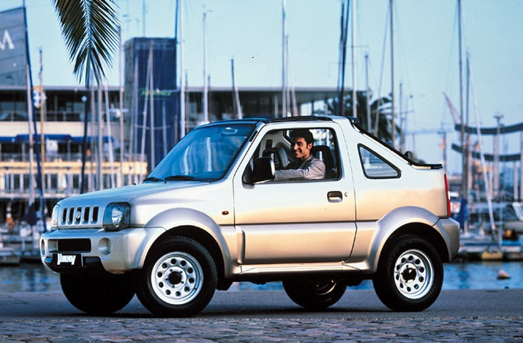 245 best images about zuk on pinterest cars suzuki cars. Black Bedroom Furniture Sets. Home Design Ideas