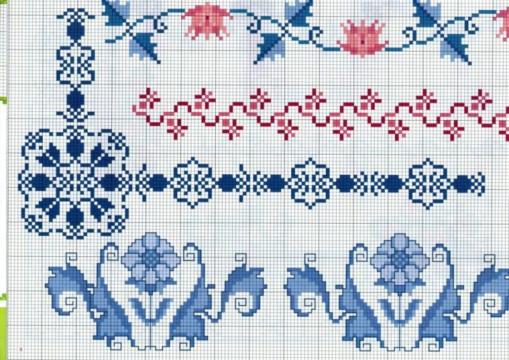 453 best images about knitting Jacquard ? on Pinterest Micro macrame, Fair ...