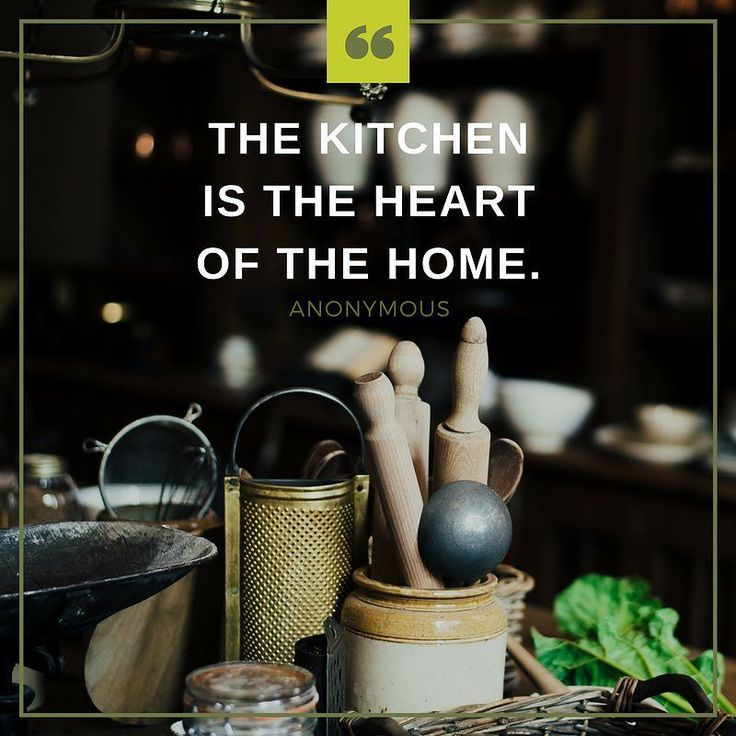 Where is your heart? #ThursdayThoughts . . . #MidtownOliveOil #NorthHills #Raleigh #NewBern #SoGSO #Greensboro #quote #instaquote #qotd #ShopLocalRaleigh #TriadLocalFirst #FriendlyCenter #foodie #eatingfortheinsta #foodblogger #trifoodies #delish #f52grams #feedfeed #huffposttaste #thekitchn #buzzfeedfood #nom #vscofood #foodoftheday #igfood #cerealmag #gloobyfood #verilymoment