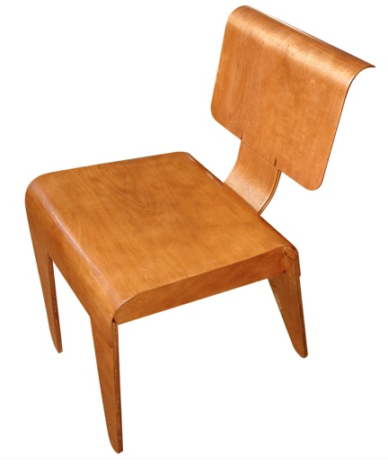 67 Best Images About Marcel Breuer On Pinterest Armchairs Nesting Tables And Furniture