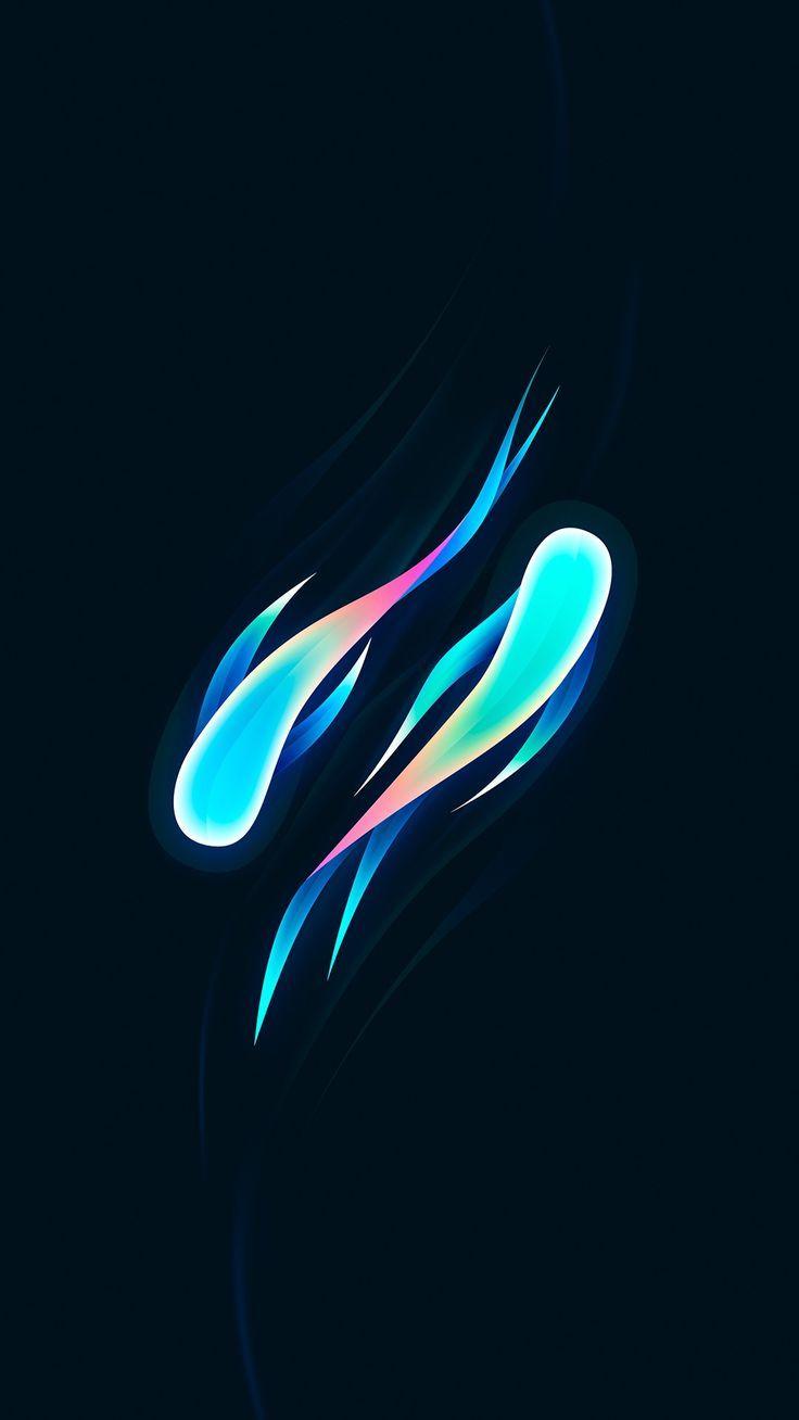 Creative And Unique Designs Please Visit Http Www Logodezine Com Android Wallpaper Cool Wallpaper Fish Wallpaper