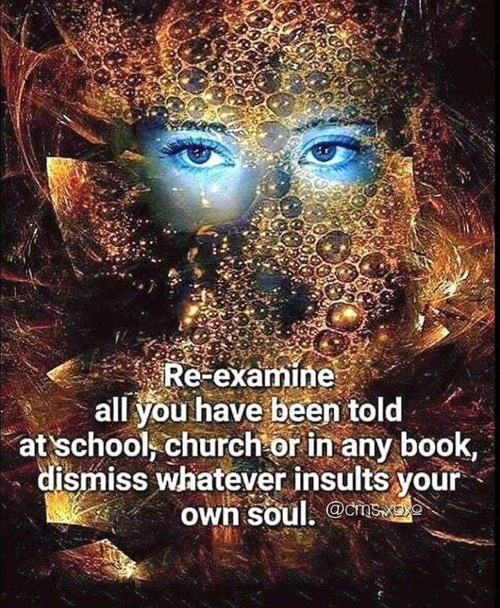 Pin By Soul Journey On Knowledge: Kristie, You Are An Amazing Woman . The Message In This