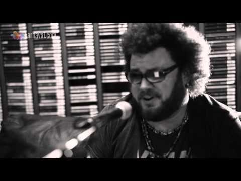 Can Gox - Neredesin Sen (B!P Akustik) - YouTube