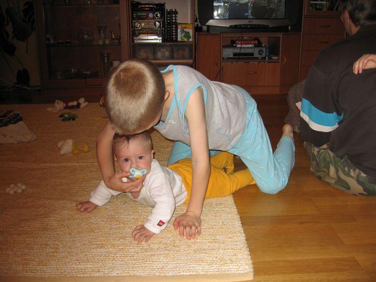 http://www.siivous-pyhajarvi.fi/uskallatko-antaa-kiitosta/ #blogi #lastenhoito #kiitos #kasvatus