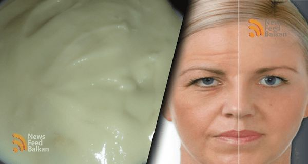 Image result for home made cream botox