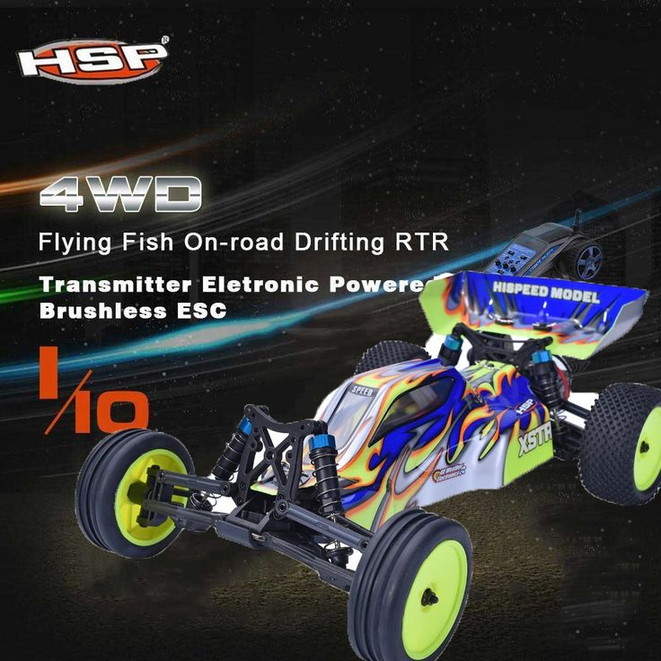 159.98$  Watch now - http://alidwt.shopchina.info/1/go.php?t=32805681683 - Best HSP Rc Car 1/10 Scale 2wd Electric Power Off Road Buggy Just Like Racer Hobby Racing Remote Control Car 94602 Drift car  #shopstyle