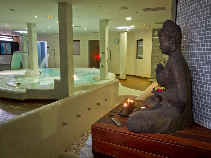14 best Yummy Sexy Spa Bar images on Pinterest   Bamboo, Bamboo tree ...
