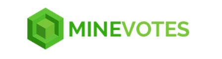 MineVotes - Search and find the best Minecraft multiplayer servers out there! Our Minecraft server list provides the top servers.