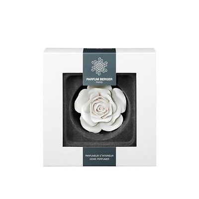 Parfume Berger Replacement Ceramic Rose-Wick Parfum Berger - KBF011