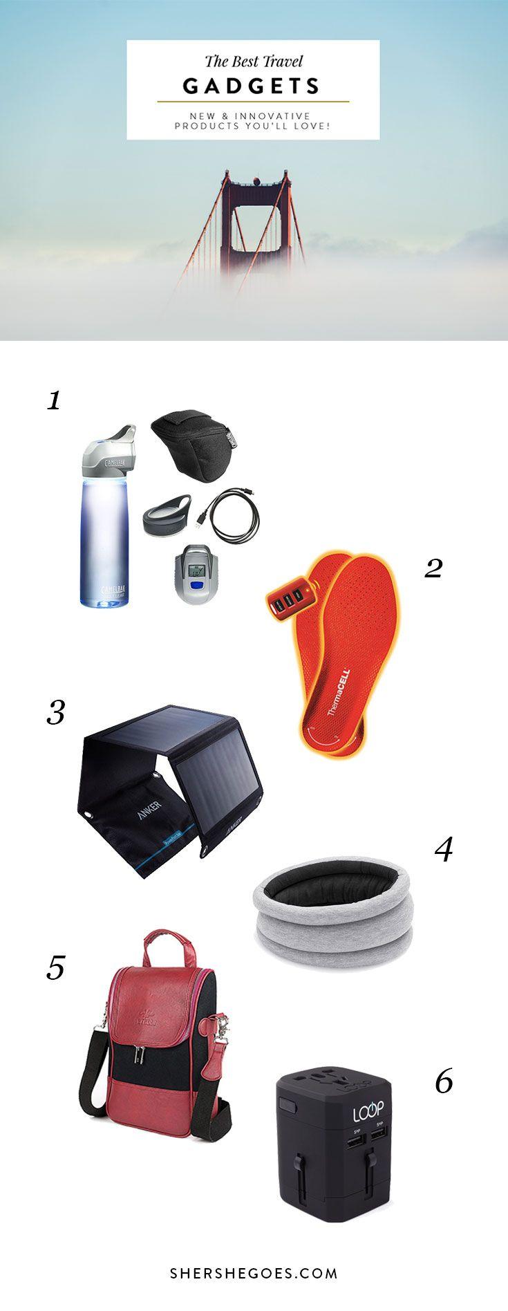 best travel gadgets, best travel gadgets tech, best travel accessories, best travel accessories for men and women, carry on bag essentials, carry on bag essentials airplane, travel must haves, travel checklist, packing checklist