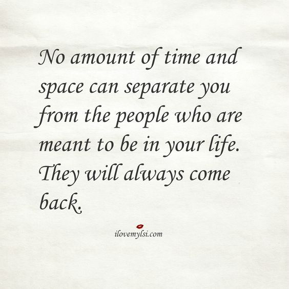 When The Right Time Comes Quotes: 25+ Best Come Back Quotes On Pinterest