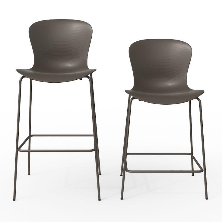 fritz hansen nap chair. fritz hansen - nap ks58-ks59 -1 fritz hansen nap chair