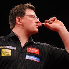James Wade - darts - Google Search
