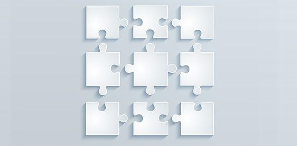 Celem tego ćwiczenia jest zdiagnozowanie dominującego kanału jakim otrzymujesz i przekazujesz informacje.