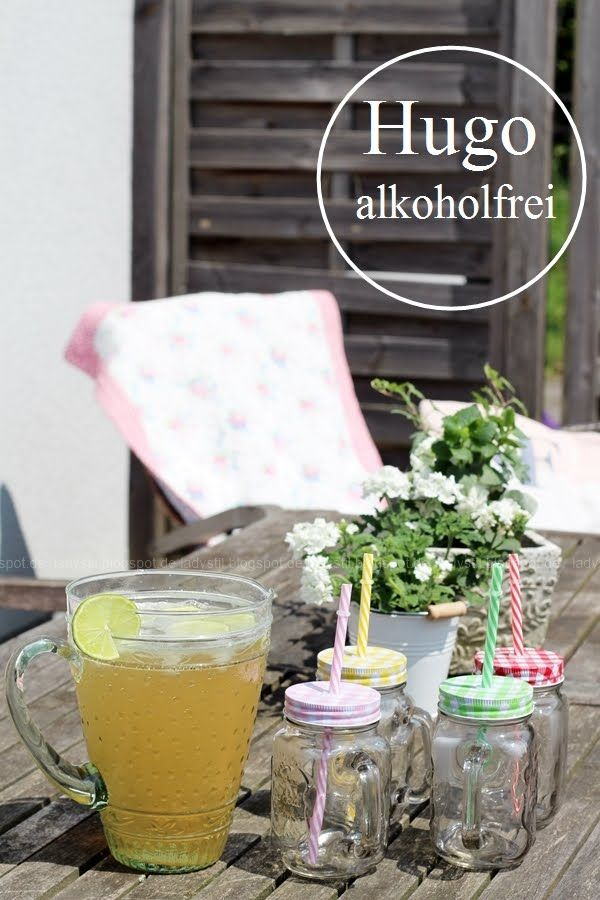 die besten 25 hugo alkoholfrei ideen auf pinterest cocktails mit sekt hugo getr nk und. Black Bedroom Furniture Sets. Home Design Ideas
