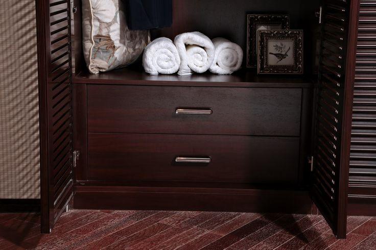 wardrobe drawers_oppein