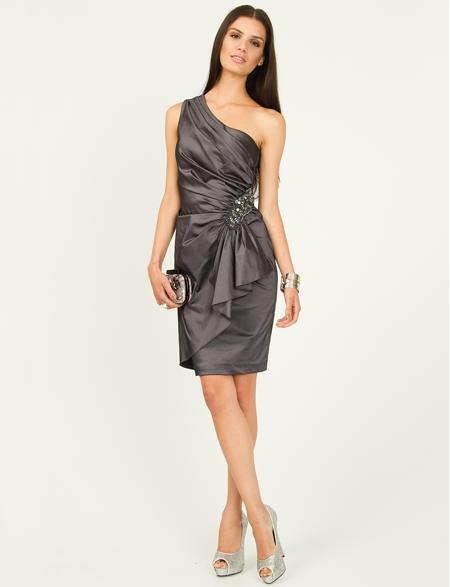Dress Shop 893