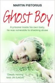 Need to read this! Ghost Boy by Martin Pustorius