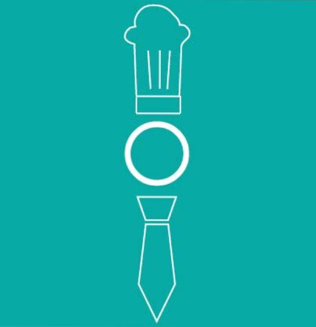logo de TousRecruteurs
