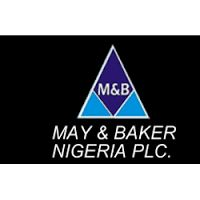 Apply For Medical Sales Representative At May and Baker Nigeria Plc  http://ift.tt/2weEXkL
