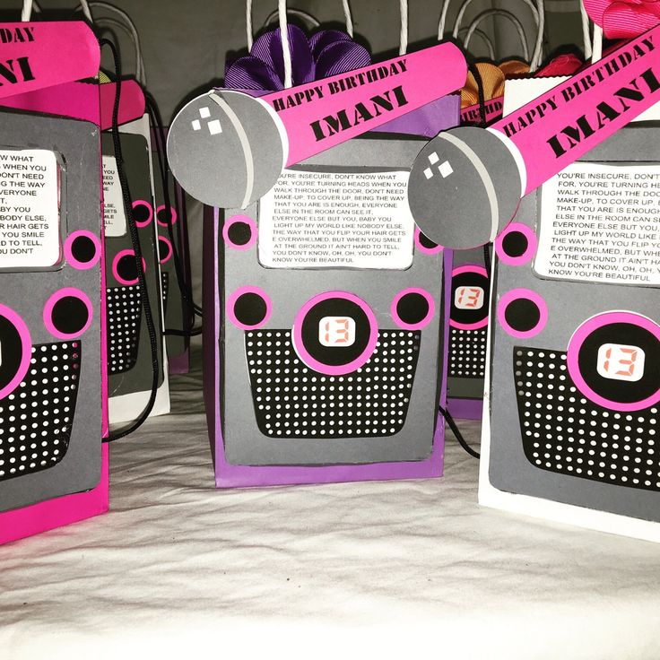 best 25 karaoke party ideas on pinterest diy karaoke