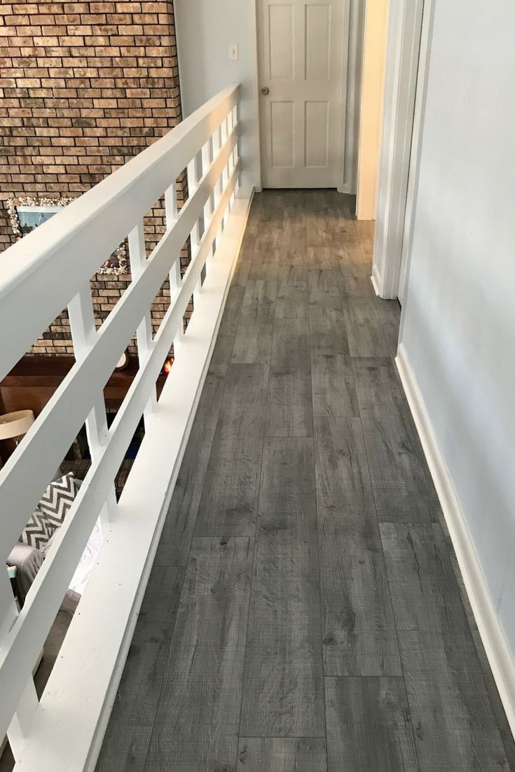 45 best laminate flooring images on pinterest floating floor beautiful finishes and amazing quality meet to create the pearl leather collection by elites with dailygadgetfo Images