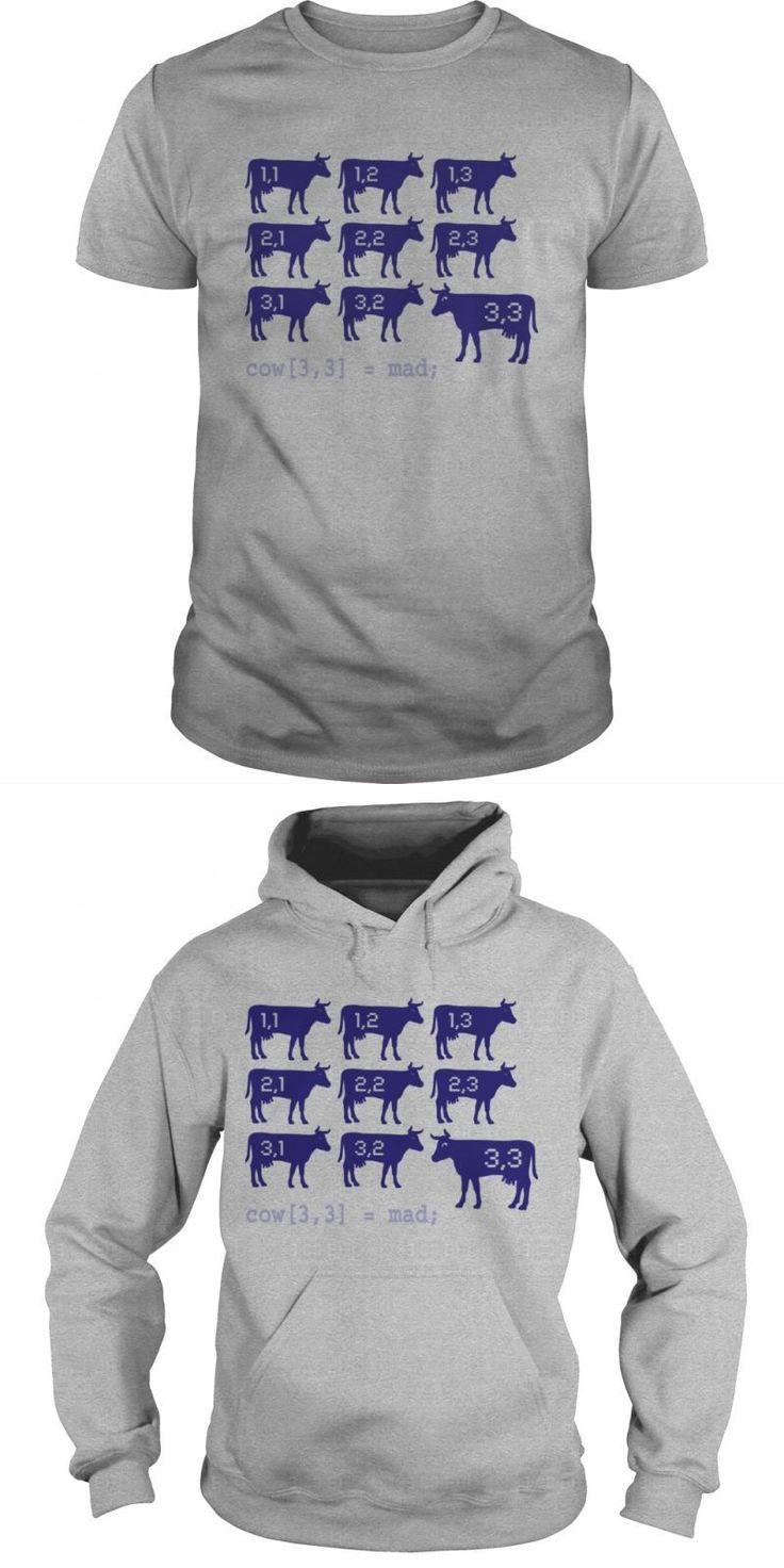 Jaipur Cows Happy Cow T Shirt #cow #t #shirt #design #flying #cow #t #shirts #columbia #mo #go #cows #t-shirt #make #a #cow #costume #t-shirt