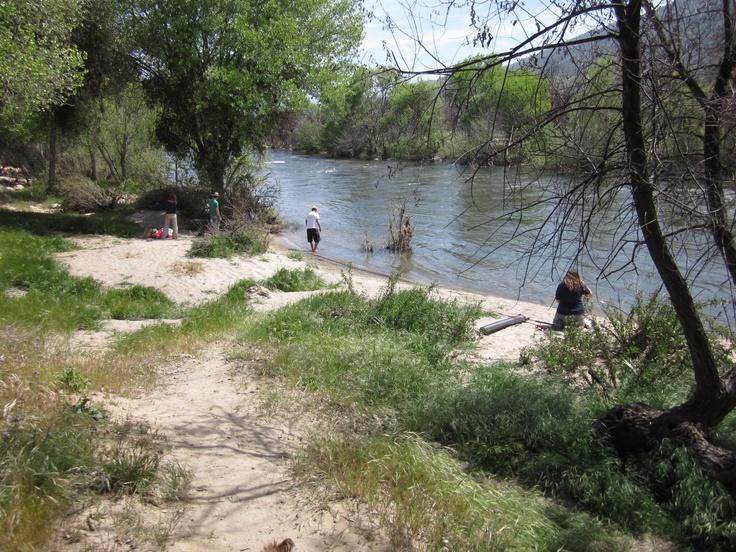 152 Best Kernville Ca Images On Pinterest Lake Isabella