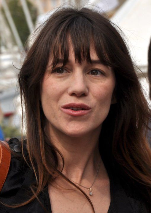 charlotte-gainsbourg-pussy-lips-antichrist