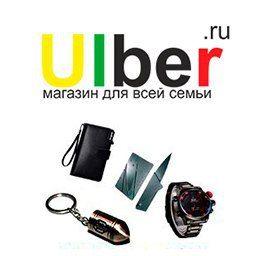 https://ulber.ru/
