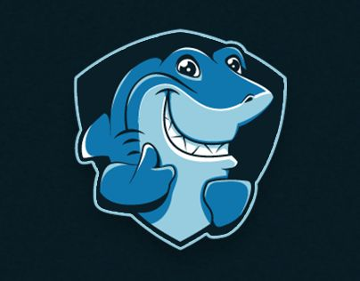 "Check out new work on my @Behance portfolio: ""Swim Academy Logo"" http://on.be.net/1OgDcr4"