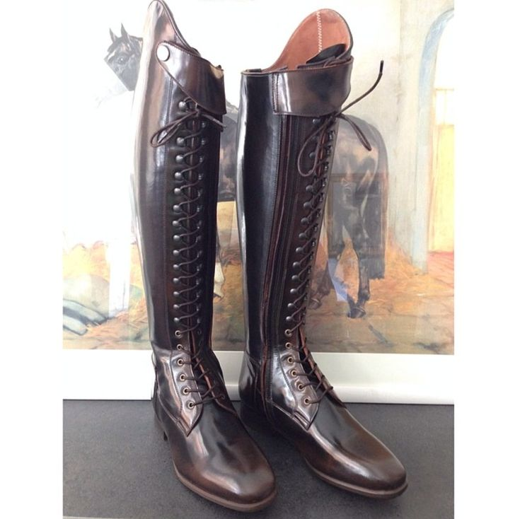 14 best images about BIA on Pinterest | Brown boots, Leather and ...