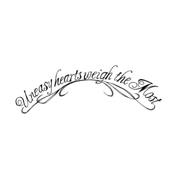 25+ Best Ideas About Dance Tattoos On Pinterest