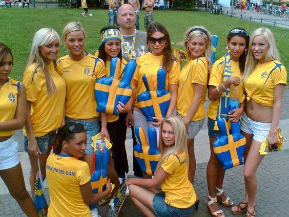 swedish girl dating site