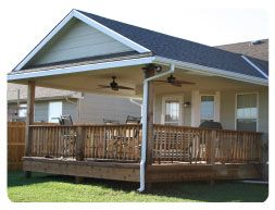 10 Best Images About Mobile Home Porch Ideas On Pinterest