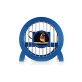 Nano Cage di Troy Abbott