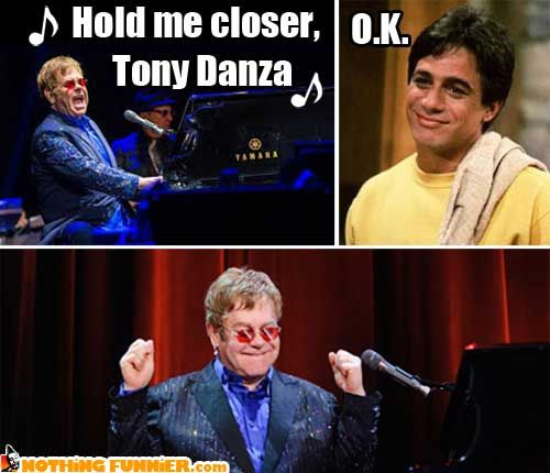 1000+ images about Misheard Lyrics on Pinterest | Tony ...