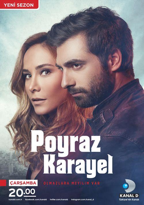 Poyraz Karayel tüm bölümler 1080p izle - http://hdfilmhayati.com/poyraz-karayel-tum-bolumler-1080p-izle/
