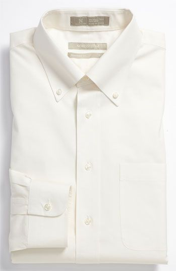 #Nordstrom                #Tops                     #Nordstrom #Smartcare #Traditional #Pinpoint #Dress #Shirt #Ecru              Nordstrom Smartcare Traditional Fit Pinpoint Dress Shirt Ecru 18 - 36                                   http://www.snaproduct.com/product.aspx?PID=5316423