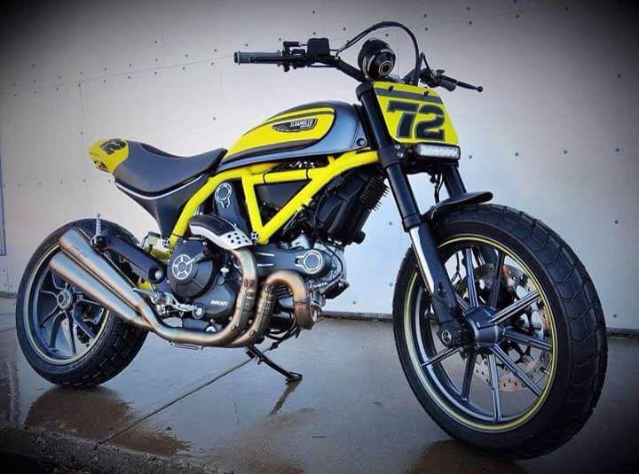 bb2fb37d621681d89ae874b3b1c8a763--ducati-scrambler-motorcycles.jpg